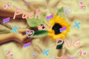PNG By-DaniiTutorials by DaniiTutorials123