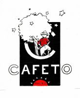 cafeto by carbono14
