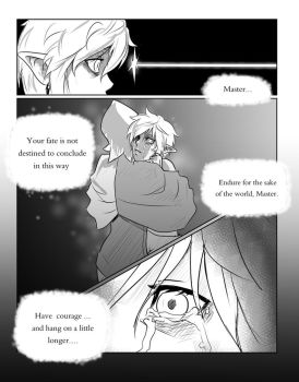 titd flash pg36 by derpPlanet
