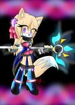 Vianelly NL FC (Culmined) by Viannelly-Shoorare