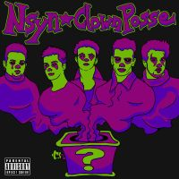 Nsyn* Clown Posse by TheYoshinator