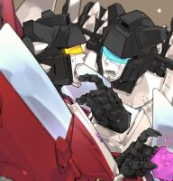Fang. by Tojosaka666