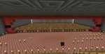 Minecraft Theater by edXroy35