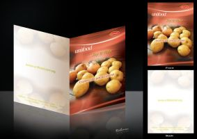 Uni food 3 by romy83