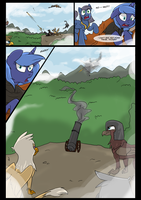 The Origins of Hollow Shades- Page 5 by Shadow-as-SomberDark