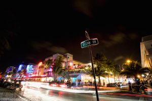 SoBe by BPhotographic