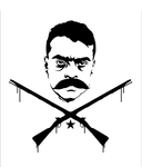 zapata by Beas83