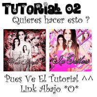 +Tutorial 02 by ButtterflyCry