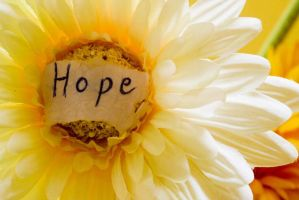 :: HOPE :: by sweetyblood