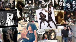 BVB collection 48 by slipknot012345678