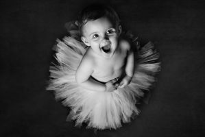 Emily by monikha