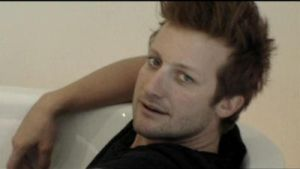 tre cool by surrender---x3