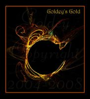 Goldey's Gold C by Goldey--Too