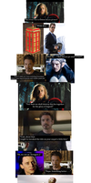 Thor 2: Sequels and Crossovers Meme pt. 3 by Pericynthi-Beth17