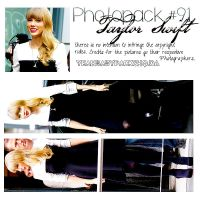 Photopack #91 Taylor Swift by YeahBabyPacksHq