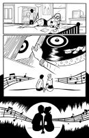 Spin - Pg 3 by PrinceBrian
