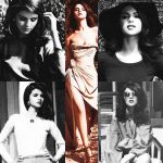 Fabulous Gomez by italianaussiehottie