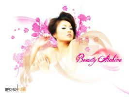 beauty archive 2 by chronicless