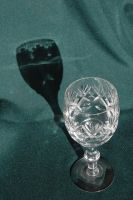 Stock 152 - Wine Glass by pink-stock