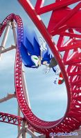 260809_Sonic_Rail_Ride by saiyanhajime