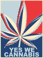 Yes we cannabis by myseps