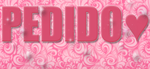 BG para twitter-Pedido by Polidesigns