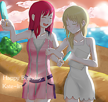 Hbday1 by Sweetoo-Serenity