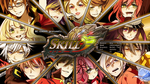 SCB2014: RE:CHORD SKILL by tofumi