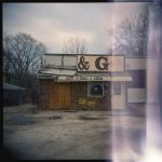 and G by mutsy