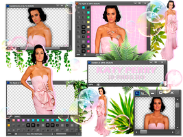 Katy Perry - Pack Png #37 by TheNightingale01