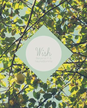Wish by NEYNE-BLOMMA