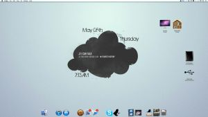 Mac Screenshot by iTob