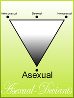 Asexually Devious. by asexual-deviants