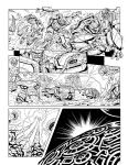 TF UK Jazz  pages - PG10 by MarceloMatere