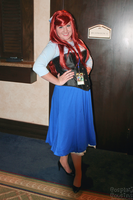 AFO 2011 06 by CosplayCousins