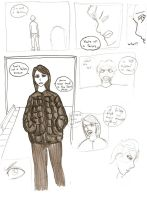 Storyboard by rhymes-with-Orange