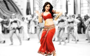 Kareena Kapoor 'Dancing' by ilexx5