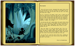 Story Book by Dianabolique