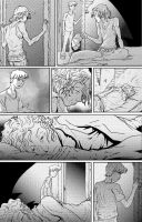 page 17 with tones by miabu