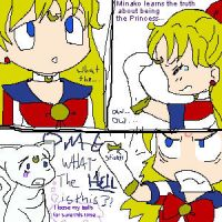 Vchan learns the truth... by pheona