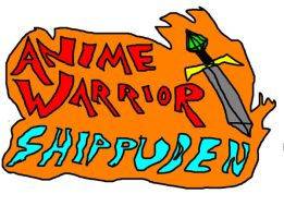 anime warrior shippuden by good2games