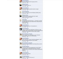 Gaara's Facebook part2 by The-Monkey-is-red