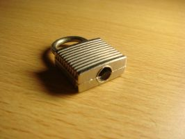 lock stock by crazykitty82stock