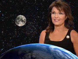 SARAH PALNS GIANTESS INTERVIEW by darthbriboy