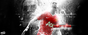 Sig-chicharito by MTharwt