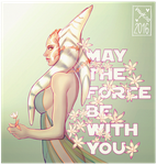 May the 4th by myks0