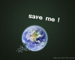 Save me 1.01 by j0rdancho
