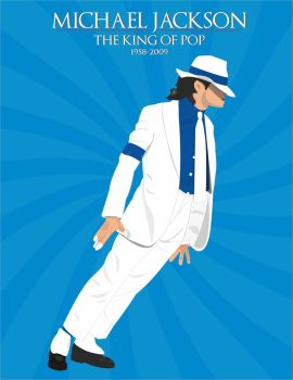 Mj Smooth criminal by Guiltyx1980