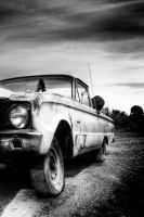 ranchero 2 by demonfury