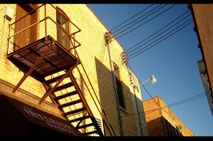 arizona son... by harmonyrose